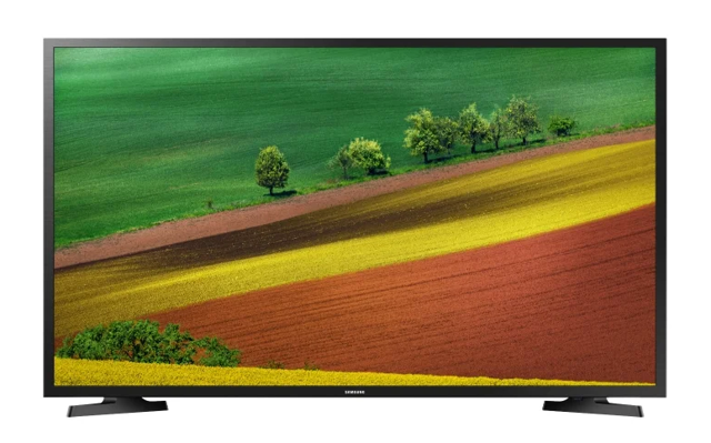 samsung smart tv - обзор модельного ряда телевизоров