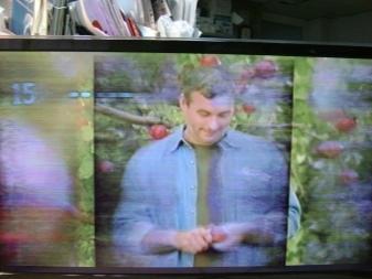 Ремонт телевизоров bbk - причины неисправностей