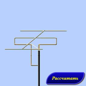 Как сделать антенну для цифрового ТВ своими рукамиМожно ли сделать цифровую антенну для ТВ своими руками?