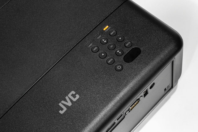 Лампа для проектора jvc dla x35be - характеристики