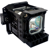 Лампа для проектора nec - обзор модельного ряда