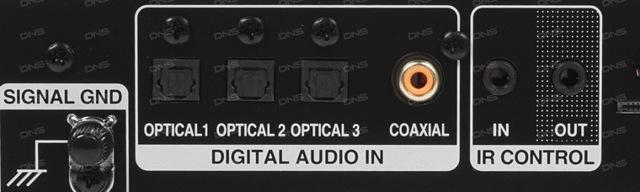 Аудио видео кабель - что такое маркировка и экранирование