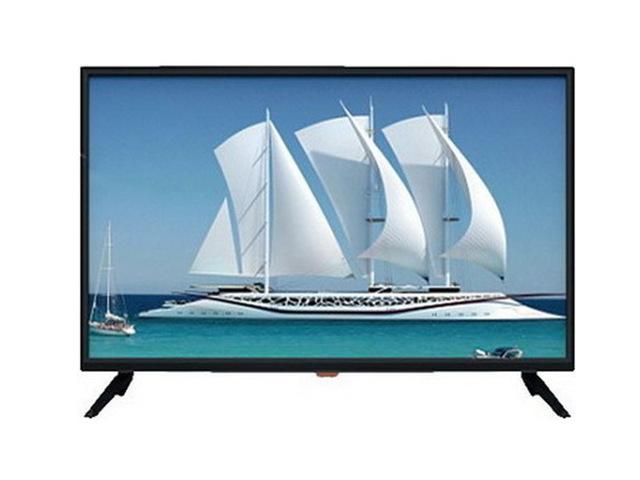 Старые модели телевизора Горизонт - какой выбрать
