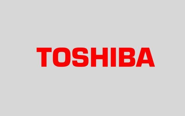 Настройка телевизора Тошиба - каналы, время, язык, интернет