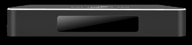 Медиаплеер dune hd neo 4k t2 plus - особенности и характеристики