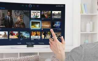 Что такое Смарт ТВ в телевизоре: как пользоваться функциями smarttv на различных телевизорах