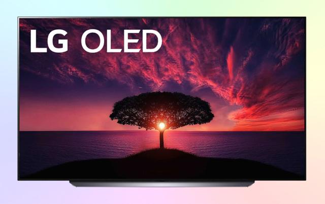 Телевизоры lg 2021 модельного года - популярные модели