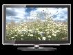 Пульт для телевизора supra - как выбрать и настроить
