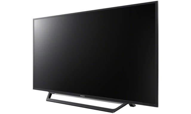 Телевизор sony kdl 40wd653 - технические характеристики