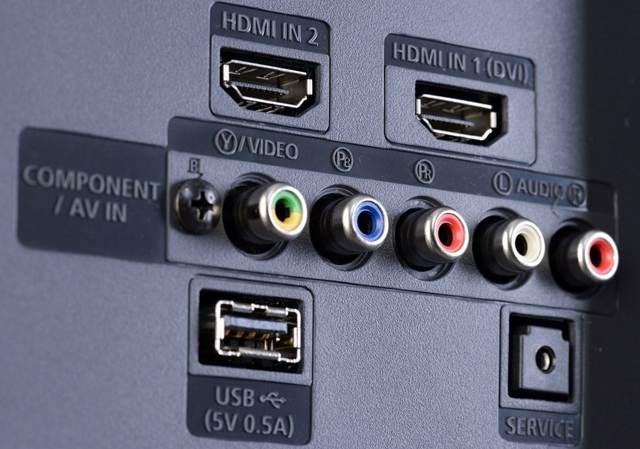 Настройка антенны МТС ТВ на спутник самостоятельно