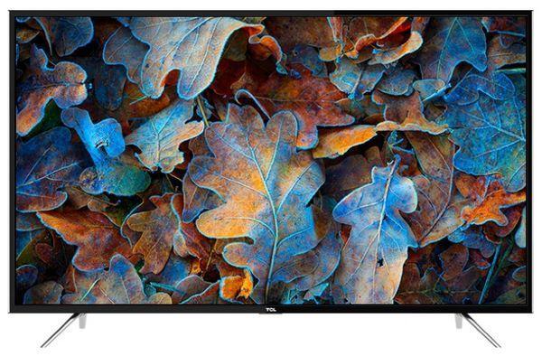 Телевизоры tcl - отзывы специалистов о технике